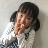 「美味しいからまた食べたい!!w」の画像(4枚目)