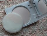 浸透力のサイエンスコスメ ナノクリスフェア  パウダリーモイストプラスの画像(4枚目)