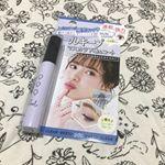 ピメル (@pdc_jp)パーフェクトラッシュ&ベースコート1,000円(税抜き)マスカラ下地でもトップコートでもどちらとしても使える便利アイテム👐3種の美容液オイ…のInstagram画像