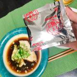 「簡単料理は主婦の味方♡ - kashillyna's days」の画像(3枚目)