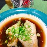 「簡単料理は主婦の味方♡ - kashillyna's days」の画像(4枚目)