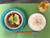「簡単料理は主婦の味方♡ - kashillyna's days」の画像(2枚目)