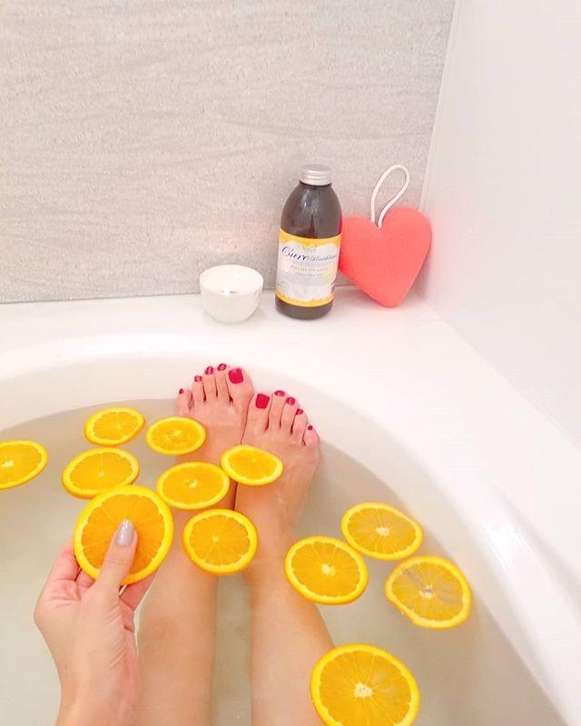 口コミ投稿:・・1日の終わりにお風呂に入ると『今日もがんばった~❗』って気分をリセットできる気…