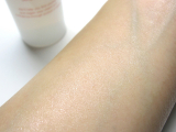 「年齢肌を美肌にチェンジ★シンリーボーテ ディープモイストセラムローション」の画像(6枚目)