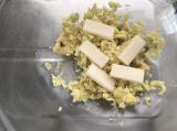 切り餅を使ったさつまいも団子の沖縄風ぜんざいレシピ♪の画像(5枚目)