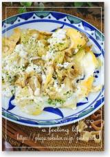 「雪印北海道100 カッテージチーズ(200g) | *a feeling life **   今日の気になるもの - 楽天ブログ」の画像(9枚目)