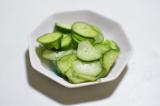 「あさごはん 炊き込みご飯」の画像(6枚目)