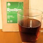 モニプラさん(@monipla)からタイガー 生葉ルイボスティーを頂きました💕生葉ルイボスティーは、通常の製法と違いあえて茶葉の発酵を止める日本茶のような製法をとっている…のInstagram画像