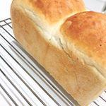 料理は毎日していますが、パン作りが好き♡スープともバッチリ合いそう♡#monmarche #野菜をmotto #野菜をもっと #スープ #レンジ #カップスープ #モンマ…のInstagram画像