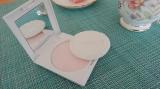 「いつでも潤いのある肌に♡パウダリーモイストプラス粉状美容液~」の画像(1枚目)
