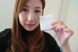 「いつでも潤いのある肌に♡パウダリーモイストプラス粉状美容液~」の画像(5枚目)