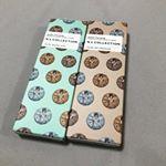 渡辺直美さんプロデュースのカラコン『N's COLLECTION』含水率55% DIA14.2m BC8.6mm使用期限1日ホットチョコレートと抹茶ラテを着け…のInstagram画像