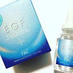 『TBC EGF エクストラエッセンス 』・ターンオーバーを促進し、健康できれいな皮膚に導くとされるEGF。TBC EGF エクストラエッセンス は、年齢と共に減少するEGFを「日本EGF…のInstagram画像