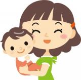 メディベビー可愛いしママも使えるし子供にも嬉しい保湿クリームの画像(3枚目)