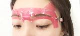 Eyebrow Bar セルフガイド★レポの画像(6枚目)