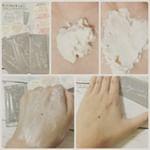 ピュアヴィヴィ クレイ&ソルトクレンジングフォームを使ってみました!! 面白いのが「ピンクの泥洗顔」でお肌の状態やお好みに合わせて4通りの使い分けができる面白い洗顔料なんです!! ――――――――――…のInstagram画像