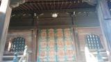 護国寺をめぐる歴史散策の画像(5枚目)