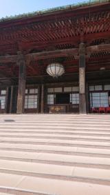 護国寺をめぐる歴史散策の画像(4枚目)