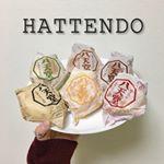 ・八天堂(@hattendo_official )さんの『プレミアムフローズンシリーズ』を食べてみました✨24時間、解凍してから食べるのです…のInstagram画像