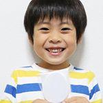 ♥@magnetpark_jp 様の【タマグ】をモニターさせていただきました☺️*名前のとおり、タマゴ形のマグネット✨絵を描いたりデコったり世界で一つのマグネットが作れます…のInstagram画像