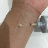 【時短メイクが叶う万能化粧下地】ツヤ肌に仕上がる宝石配合のBBクリームの画像(4枚目)