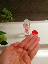 ◆長崎五島の天然椿オイルで贅沢保湿♪ドゥ サンクィル スターターセットの画像(2枚目)