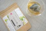 口コミ記事「★くろもじ茶」の画像
