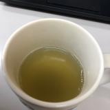 玉露園 オール北海道産昆布茶の画像(3枚目)