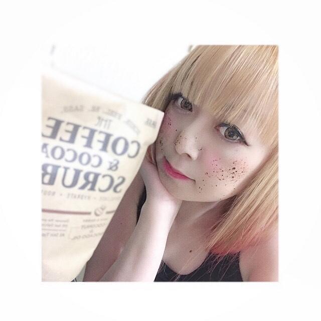 口コミ投稿:☕️コーヒーがとにかく大好き☕️ でもこれコーヒーじゃなくて☕️✧︎@sass_jp [コーヒー&…