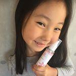 キレイshop様より素敵なモニターをさせてもらいました。クリスタルビューティSQ(スクワラン)オイルだよ!赤ちゃんから大人まで使ってもオッケー👌ママも使用中なんだけどほんと潤いがすごくて美容液…のInstagram画像