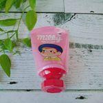 ホリカホリカ ペコちゃんハンドクリームHOLIKA HOLIKAから、ペコちゃん(不二家)とコラボしたハンドクリームが新発売。ピーチ、グレープフルーツ、マンゴーの香りは3種類。塗っ…のInstagram画像
