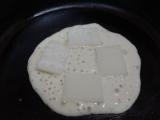 「THE餅 切り餅」の画像(3枚目)