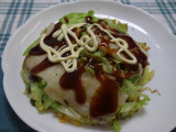 THE餅 切り餅/mochaさんの投稿
