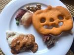 非常食ローテ: くみたろうの カラフルな日々 シーズン2の画像(6枚目)