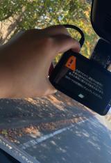 クリアに撮影で安心♡ファインビューX500 の画像(13枚目)