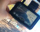 クリアに撮影で安心♡ファインビューX500 の画像(14枚目)