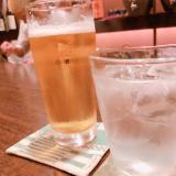 飲み会の強い味方♡の画像(2枚目)