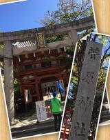 ぶらり~堺文化材特別公開 見て歩きの画像(9枚目)