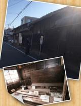 「ぶらり~堺文化材特別公開 見て歩き」の画像(17枚目)