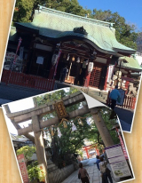 ぶらり~堺文化材特別公開 見て歩きの画像(8枚目)