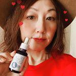 ...🦋ニューピュアフコイダン高濃度美容液🦋...これは究極のスーパーエイジングケア美容液です‼️...50歳だってまだまだ綺麗になりたい‼️.ずっ…のInstagram画像