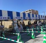 「堺 W-1 グランプリ」の画像(2枚目)