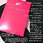 ラブリーラボ様のメディレギンスのモニターをしました⸜( ´ ꒳ ` )⸝こまっ茶ブログ🍵 fanblogs.jp/smallpinetree0425/archive/232/0プロフィールから…のInstagram画像