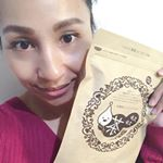 【スルスル茶】・・#株式会社ジョイフルライフ  様から届きました🍵・・オリジナルブレンドの発酵茶✨原料すべて体に良い材料💮ウーロン茶やプーアル茶といった中国茶の飲み味で…のInstagram画像