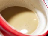 粉末清涼飲料【ほっとコラーゲン〈マサラチャイ味〉】★レポの画像(8枚目)