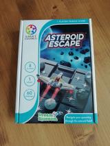 隕石から宇宙船を脱出させろ!1人で遊べる脳トレゲーム!!/PIYOKOさんの投稿