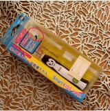 口コミ記事「SmartKISSYOU子供歯ブラシ」の画像