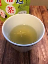 オール北海道産昆布茶の画像(3枚目)