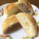 八天堂 プレミアムフローズンくりーむパンの画像(12枚目)