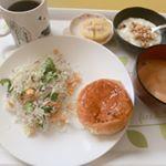 @hattendo_official 様から美味しいお届けもの。フレンチトーストをいただきました。自宅で作るフレンチトーストとは一味もふた味も違います!フレンチトー…のInstagram画像